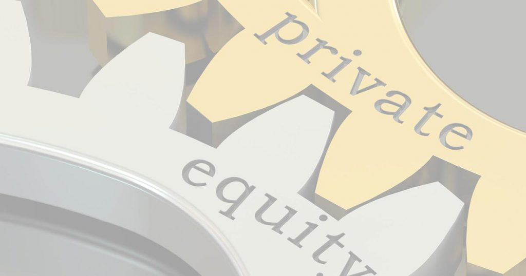 what expect private equity