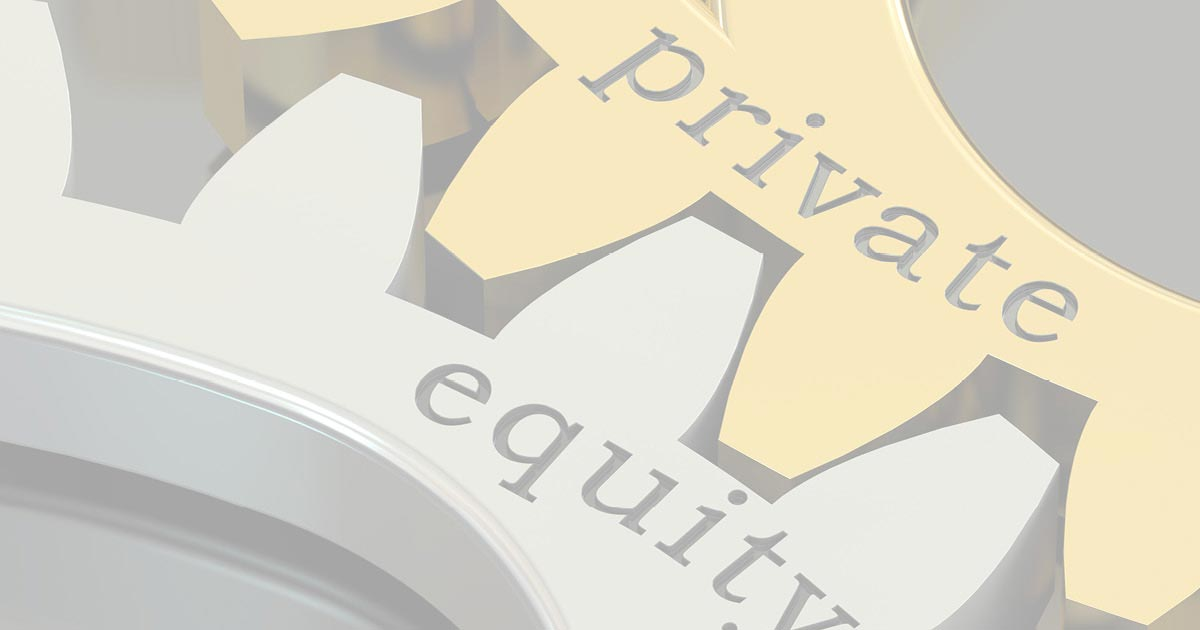 What to Expect When Selling Your Small Business to Private Equity