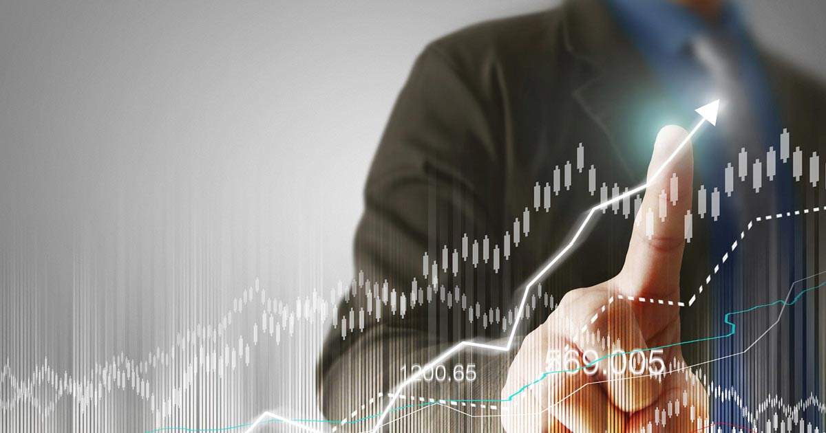 Forecasting Growth: 5 Predictive Metrics to Consider