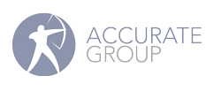 About Accurate Group | Evolution Capital Partners