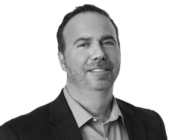 Bart Shirley, Board of Advisors | Evolution Capital Partners