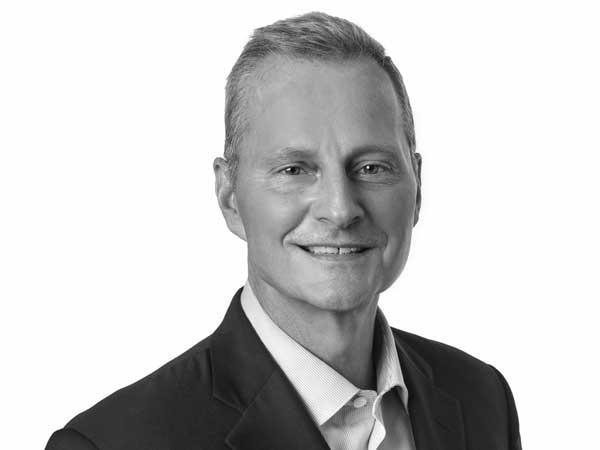 Joe Juster, Board of Advisors | Evolution Capital Partners