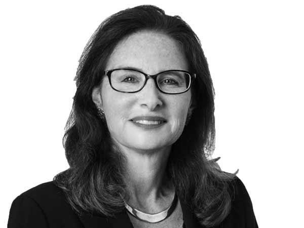 Lynn Ann Gries, Board of Advisors | Evolution Capital Partners