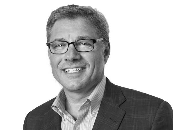 Michael Marhofer, Board of Advisors | Evolution Capital Partners