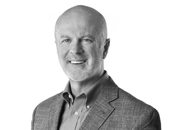 Michael Potts, Senior Advisor | Evolution Capital Partners