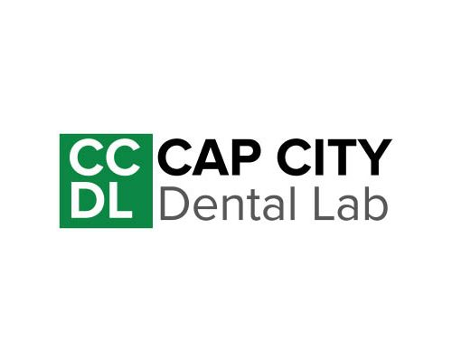 Growth Company: Cap City Dental Lab | Evolution Capital Partners