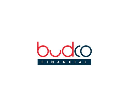 Growth Company: Budco Financial | Evolution Capital Partners