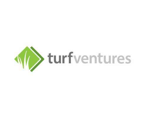 Growth Company: Turf Ventures | Evolution Capital Partners