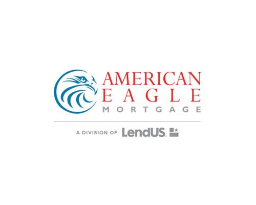 About American Eagle Mortgage Co. | Evolution Capital Partners