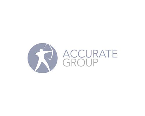 Growth Company: Accurate Group | Evolution Capital Partners