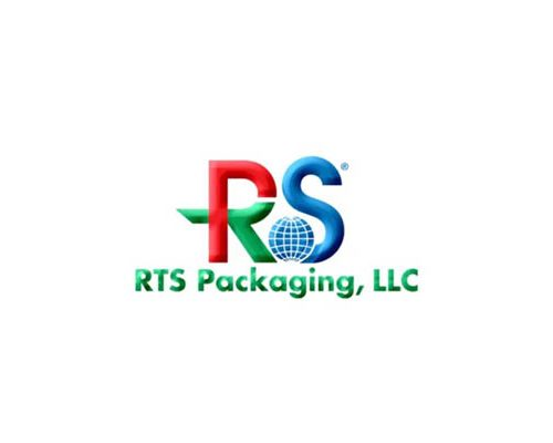 Growth Company: RTS Packaging, LLC | Evolution Capital Partners