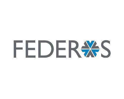 Growth Company: Federos | Evolution Capital Partners