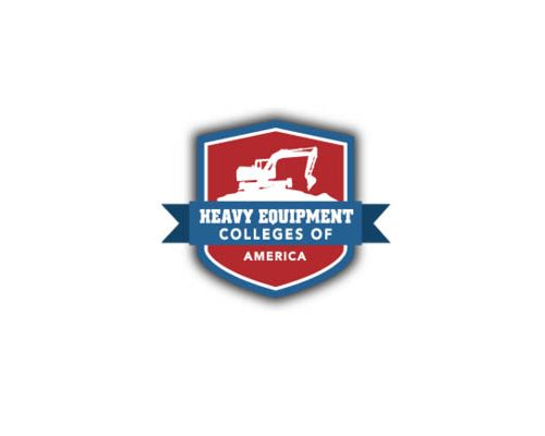 Growth Company: Heavy Equipment Colleges of America | Evolution Capital Partners