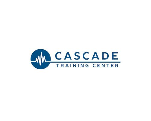 Growth Company: Cascade Training Center | Evolution Capital Partners