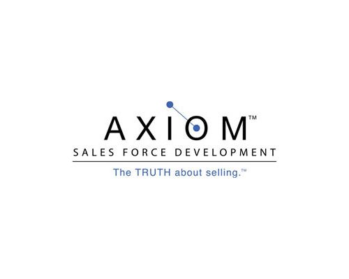 Growth Company; Axiom Sales Force Development | Evolution Capital Partners