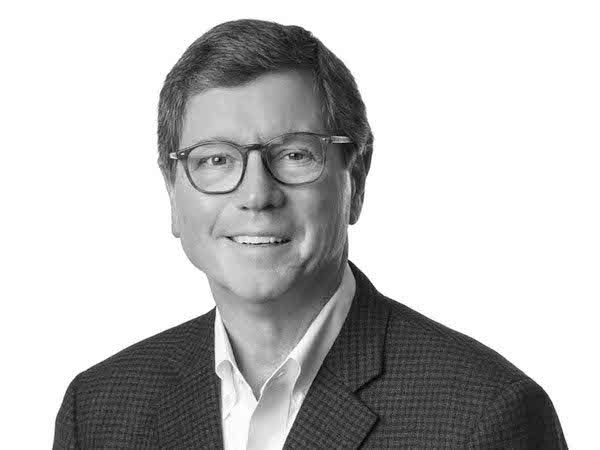 Tom Hartland, Board of Advisors | Evolution Capital Partners